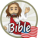 The Great Game of the Bible (MOD, Unlimited Money) 1.0.25