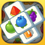 Tile Blast – Matching Puzzle Game (MOD, Unlimited Money) 1.8