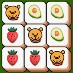 Tile Master–Triple Matching Puzzle Games   (MOD, Unlimited Money) 1.0.37