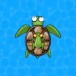 Toad Road (MOD, Unlimited Money) 1.1.0