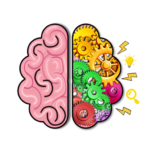 Tricky Brain Master Puzzles – Challenge For Genius   (MOD, Unlimited Money) 3.47
