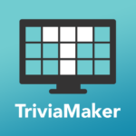TriviaMaker – Quiz Creator, Game Show Trivia Maker (MOD, Unlimited Money) 6.1.5