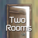 Two Rooms (MOD, Unlimited Money) 0.10.9