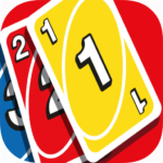 UNO FAMILY 2020 (MOD, Unlimited Money) 1.1