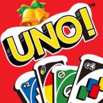 UNO!™ (MOD, Unlimited Money) 1.6.7102