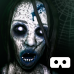 VR Horror Maze: Scary Zombie Survival Game (MOD, Unlimited Money) 3.0.2