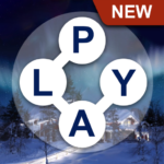 Word Planet Word Connect Crossword Puzzle Game  1.1.8