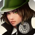 WTF Detective Hidden Object Mystery Cases  1.12.13
