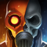Wasteland Lords (MOD, Unlimited Money) 1.1.14