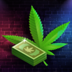 Weed Factory Idle (MOD, Unlimited Money) 2.2