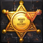 West of Glory (MOD, Unlimited Money) 1.2.113