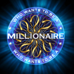 Who Wants To Be A Millionaire! (MOD, Unlimited Money) 0.3.5