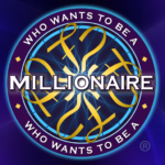 Who Wants to Be a Millionaire? – 2020 (MOD, Unlimited Money) 1.0.0