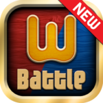 Woody Battle Block Puzzle Dual PvP (MOD, Unlimited Money) 3.2.0