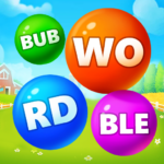 Word Bubble Puzzle – Word Search Connect Game (MOD, Unlimited Money) 2.3