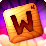 Word Buddies – Classic Word Game (MOD, Unlimited Money) 1.1.3