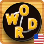 Word Connect – Crossword (MOD, Unlimited Money) 1.18.3