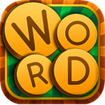 Word Connect – Link Word Search Puzzle Games (MOD, Unlimited Money) 4.2