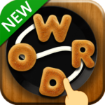Word Connect : Word Search Games   (MOD, Unlimited Money) 6.5