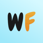 Word Form – A Random Letter Word Game (MOD, Unlimited Money) 1.25