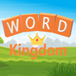 Word Game (MOD, Unlimited Money) 1.0.0