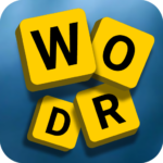 Word Maker – Word Connect   (MOD, Unlimited Money) 1.0.19