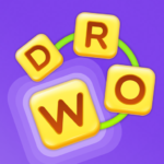 Word Play – connect & search puzzle game (MOD, Unlimited Money) 1.3.2