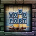 Word Port (MOD, Unlimited Money) 1.1.0