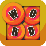 Word Puzzle (MOD, Unlimited Money) 1.3
