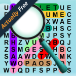 Word Search for Kids (MOD, Unlimited Money) 4.0.64