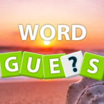 Word Serene Guess (MOD, Unlimited Money) 1.0.6