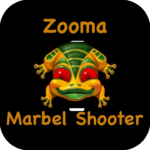 Zooma Marble Shooter (MOD, Unlimited Money) 1.0.0