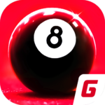 8 Ball Underground (MOD, Unlimited Money) 1.03