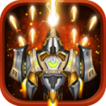 AFC – Space Shooter (MOD, Unlimited Money) 5.3