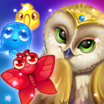 Animal Drop – Free Match 3 Puzzle Game (MOD, Unlimited Money) 1.9.2
