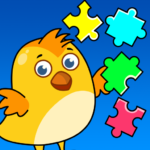 AutiSpark Games for Kids with Autism   (MOD, Unlimited Money) 6.6.0.008