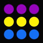 Balls – relaxing time wasting easy games for free (MOD, Unlimited Money) 2.8