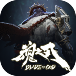 Blade of God : Vargr Souls (MOD, Unlimited Money) 6.0.4
