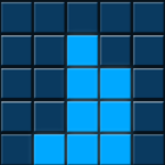 Block Stacker   (MOD, Unlimited Money) 1.3.4
