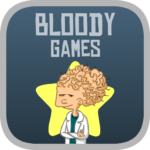 Bloody Games (MOD, Unlimited Money) 1.8.39