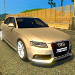Car Parking: Car Games 2020 -Free Driving Games (MOD, Unlimited Money) 1.3