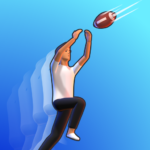 Catch And Shoot  (MOD, Unlimited Money) 1.3.2