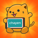 Chayen charades word guess party   (MOD, Unlimited Money) 7.0.4