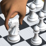 Chess Deluxe (MOD, Unlimited Money) 1.5