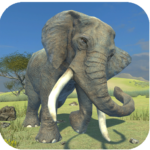 Clan of Elephant (MOD, Unlimited Money) 1.2