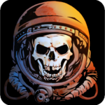 Constellation Eleven – space RPG shooter (MOD, Unlimited Money) 1.28