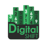Digital Shift – Addition and subtraction is cool (MOD, Unlimited Money) 2.1.1