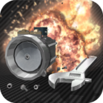 Disassembly 3D   (MOD, Unlimited Money) 2.7.2