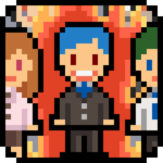Don't get fired! (MOD, Unlimited Money) 1.0.41