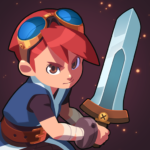 Evoland 2 (MOD, Unlimited Money) 1.6.0